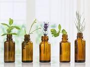 Najbolja eterična ulja za proširene vene