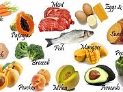 Najbolji prirodni izvori kolagena u hrani