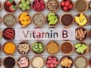 Vitamini B-kompleksa