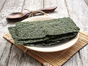 Morske alge