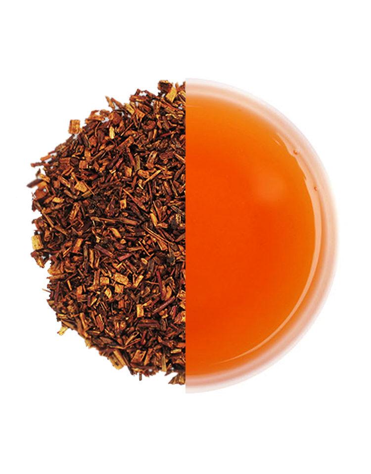 Rooibos čaj lekovito čudo iz Afrike