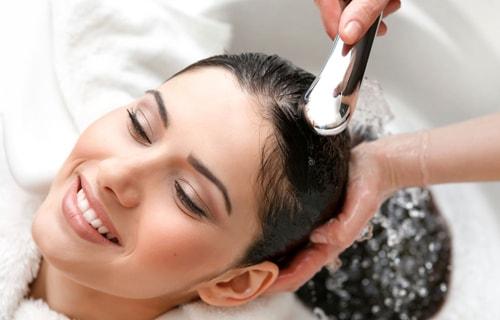 Zašto treba koristiti šampone bez sulfata